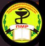минздрав пмр