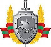 МВД ПМР Приднестровья Эмблема