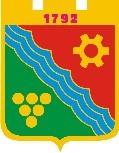 официальный сайт тирасполя